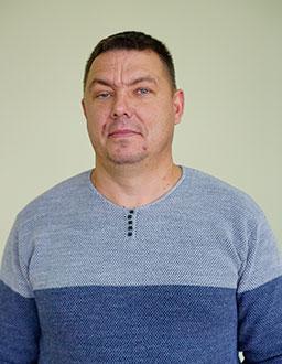 Andrey_Dudnik