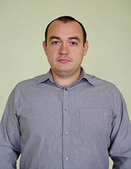 Vitaliy_Vinnik
