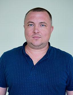 Yuriy_Klimenko